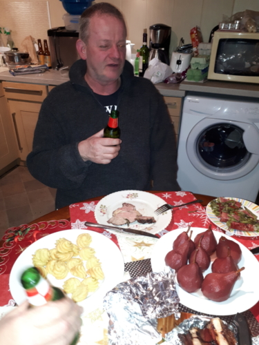 Proost Claus